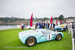 Pebble Beach Concours d'Elegance 2016 (Driftclub) Tags: pebblebeachconcoursdelegance leicamp leica monterey california norcal vintage car collecting racing