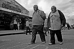 pachinko (japanese forms) Tags: japaneseforms2016  bw blackwhite blackandwhite blancoynegro candid monochrome pachinko random schwarzweis strasenfotografie straatfotografie streetphotography vlaanderen zwartwit
