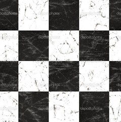 Marble checkerboard floor (juliocezargomes1) Tags: architecture backdrop background bathroom black board box building ceiling ceramic check checker checkerboard checkered chess chessboard decoration decorative floor flooring game geometric grey grid interior kitchen marble mosaic old pattern retro rows seamless shape square stone surface texture textured tile tiling vintage weathered white
