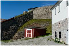 _OVE5557 (Ove Cervin) Tags: 2016 flickr fortress fstning halden nikon norge norway public
