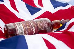 20160928 (george333123g) Tags: whiskey british scotish glendronach
