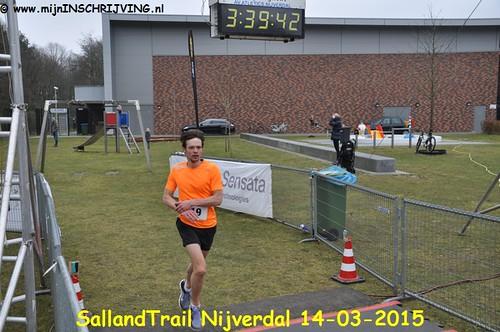 SallandTrail_14_03_2015_0006