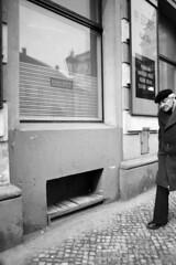 prag21 (Hans.Matthias) Tags: prag
