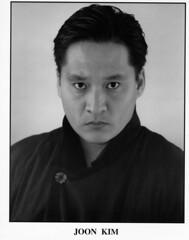 joon006 (Familymap) Tags: b kim joon koreanactor asianactor