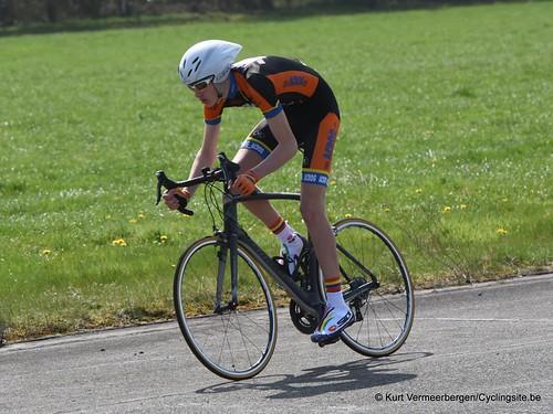 PK Antwerpen tijdrijden 2015 (385)