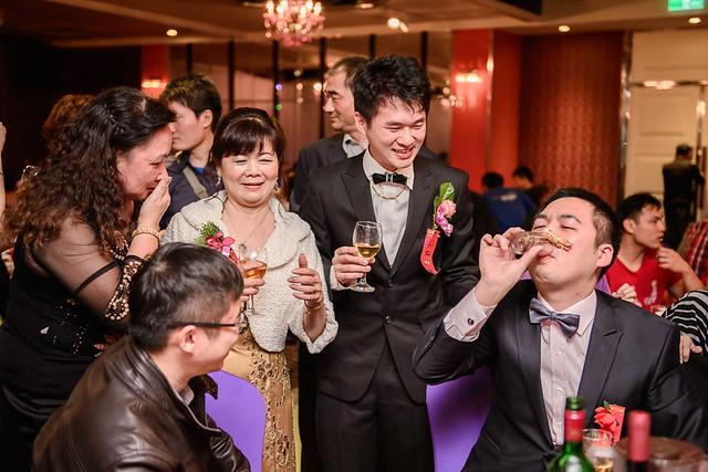 台北婚攝, 三重京華國際宴會廳, 三重京華, 京華婚攝, 三重京華訂婚,三重京華婚攝, 婚禮攝影, 婚攝, 婚攝推薦, 婚攝紅帽子, 紅帽子, 紅帽子工作室, Redcap-Studio-125