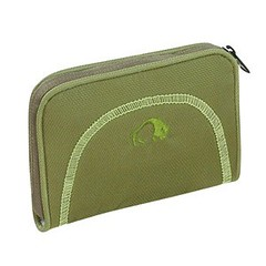 Tatonka Big Plain Wallet (piepers77) Tags: tatonka tatonkabigplainwallet tatonkabig tatonkabigplain