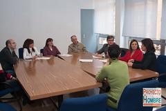 Proyecto-Hombre-Valladolid-Visita-Consejera-2015_03-26