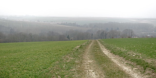 Ancre Valley  -  Battle of the Somme DSC03834.JPG