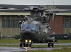 AGUSTA WESTLAND MERLIN HC3A ZJ994 (Fleet flyer) Tags: helicopter merlin westland oxfordshire abingdon raf agusta agustawestland daltonbarracks 28squadron hc3a zj994 78squadron merlinhc3a abingdonairandcountryshow agustawestlandmerlinhc3a agustawestlandmerlinhc3azj994
