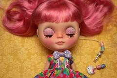Queen JellyBean