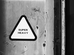 Super Heavy (Alistair Henning) Tags: street bw canada vancouver bc britishcolumbia streetphoto yvr iv ricoh alistair henning griv alistairhenning
