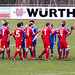 "2015-04-06 - VfL Gerstetten vs. Schnaitheim - 001.jpg • <a style=""font-size:0.8em;"" href=""http://www.flickr.com/photos/125792763@N04/16869772379/"" target=""_blank"">View on Flickr</a>"
