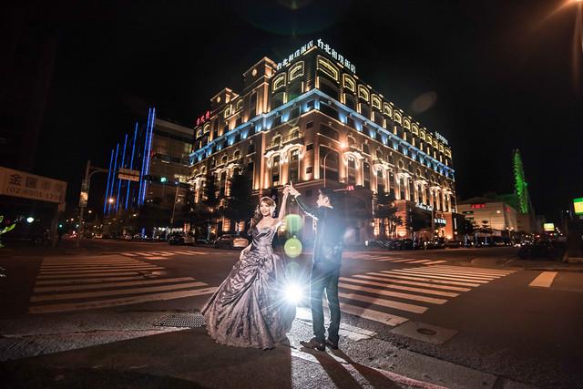 Redcap-Studio, 台北婚攝, 和璞飯店, 和璞飯店婚宴, 和璞飯店婚攝, 紅帽子, 紅帽子工作室, 婚禮攝影, 婚攝, 婚攝紅帽子, 婚攝推薦, 新秘茱茱,_126