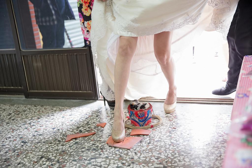 新竹國賓婚攝055