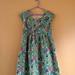 Washi Dress 3