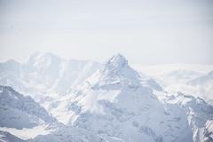 Elbrus (stiqqo) Tags: winter snow snowboarding elbrus природа пейзаж зима горы снег эльбрус сноубординг