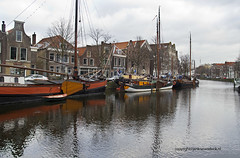 "Lange Haven • <a style=""font-size:0.8em;"" href=""http://www.flickr.com/photos/45090765@N05/16892814976/"" target=""_blank"">View on Flickr</a>"