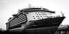 26 (alberto_barbeito) Tags: muelle coruña barco independece trasatlantico