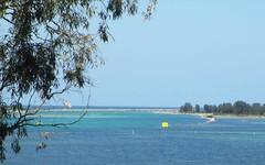 278 South Head Road, Moruya Heads NSW