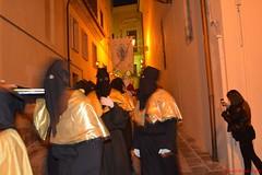 la processione del venerd santo di Chieti 2015 DSC_6636 (Large)_risultato (Renato De Iuliis) Tags: del la santo chieti processione 2015 venerd