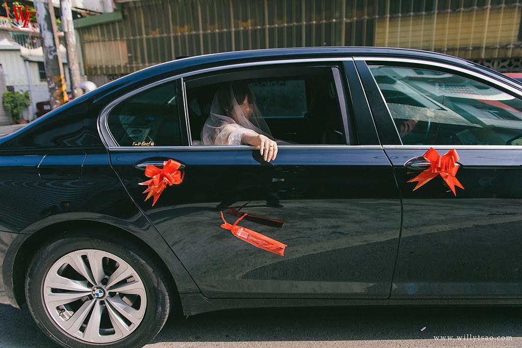 桃園,海王城餐廳,婚禮攝影,婚攝,婚紗,婚禮紀錄,曹果軒,WT