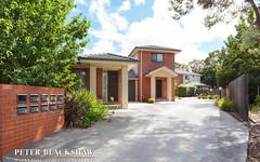 6/15 Weavell Place, Kambah ACT