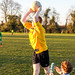 14 D1 Navan Town v Kingscourt April 07, 2015 128