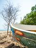 20140511-IMG_9966 (www.julkastro.co) Tags: trip sea beach mar colombia tour playa caribbean vacations vacaciones caribe islafuerte