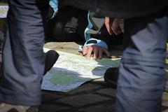 22042015-IMG_6735 (Luigi Mengato) Tags: nature training living outdoor tet belgio experiential ialt team2015
