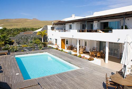 Villa Buena Vida 008