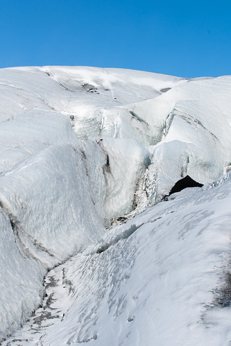 Iceland 2015 - Ice - 20150323 - DSC07175.jpg