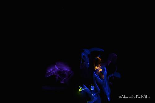 Fluo danse_DSC4175