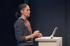 "Presentation 'Soft Sensors for Soft Bodies' (node-forum) Tags: day2 frankfurt presentation lecture node 2015 naxoshalle vvvv node15 ""nodeforumfordigitalarts"" ""photonemanjaknezevic"" ""ofpatchesandprojects"" ""softsensorsforsoftbodies"" ""hannahpernerwillson"""