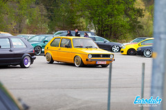 "Worthersee 2015 • <a style=""font-size:0.8em;"" href=""http://www.flickr.com/photos/54523206@N03/17329654345/"" target=""_blank"">View on Flickr</a>"