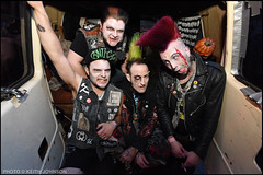 cc1194copy (paradeimages) Tags: rock houseparty punk pbr thecreepshow rawdogs funhouselounge butterfliesofdeath stonedevergreentravelers