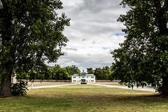 Berlijn2016-79 (A. Kornegoor) Tags: berlin monument wall holocaust charlie fernsehturm tor brandenburger concentrationcamp muur checkpoint sachsenhausen berlijn holocaustmonument concentratiekamp berlijnse