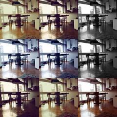 Abstract Room. 3/10. (robertoorru1) Tags: room abstact roomabstract stanza stanzaastratta astratto milano milan italia italy layoutinstagram robertoorr