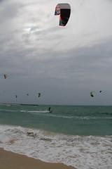 IMG_5810 (elfaumy) Tags: kites beach jumeirah dubai uae