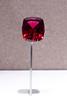 Museum of Natural History-6 (Rhett Jefferson) Tags: gemstone elbaite muesumofnaturalhistory