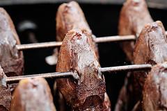 Done (Boudewijn Vermeulen) Tags: feest fish smoke traditional contest tourist tradition festivities monnickendam publ classicchrome