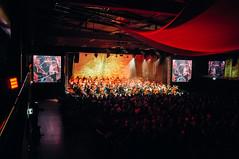 Abschlusskonzert I (Cellofestival) Tags: celloakademierutesheim cello akademie rutesheim cellofestival violoncello violoncellofestival car 2015 konzert abschlusskonzert christoph kalck