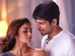 Sidharth Malhotra and Alia Bhatt's alleged love life :::Bombay Times - Times of India:: (contfeed) Tags: sidharth alia malhotra bhatt verification sid rumours verify bang email