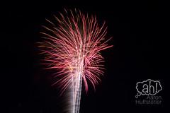 EP Fireworks-47 (HuffDaddyATL) Tags: georgia fireworks eastpoint