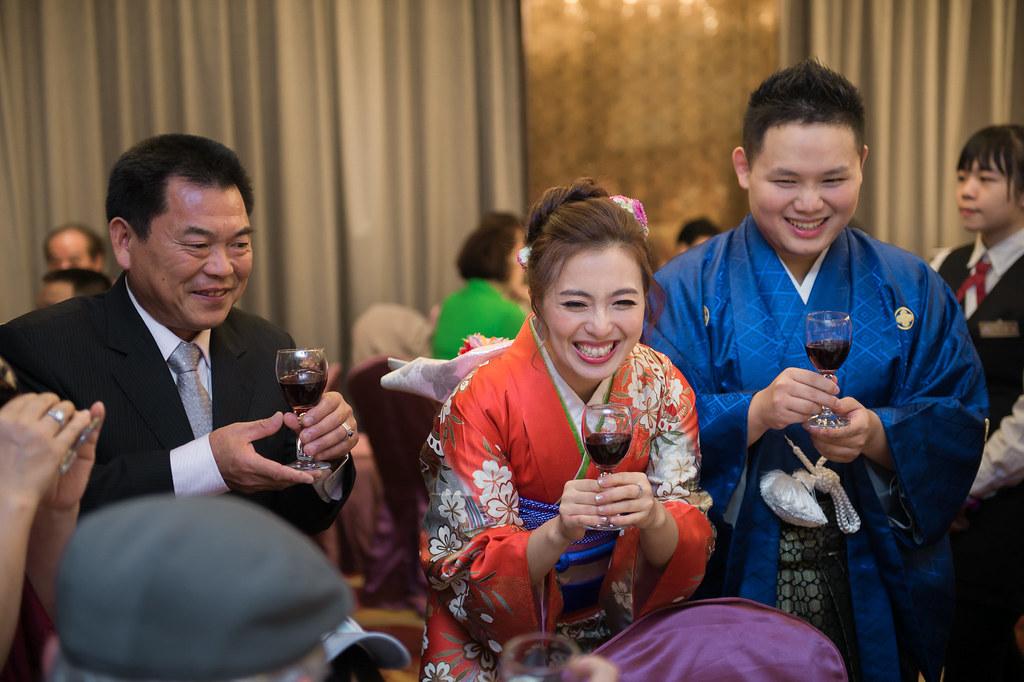 台北婚攝, 和服婚禮, 婚禮攝影, 婚攝, 婚攝守恆, 婚攝推薦, 新莊晶宴會館, 新莊晶宴會館婚宴, 新莊晶宴會館婚攝-119