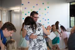 5S9B2736 (Courtness Photography) Tags: chris dancing julia gene celeste erinjohnswedding