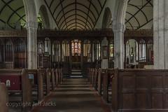 St Buryan K3_10685.jpg (screwdriver222) Tags: cornwall k3 pentax sigma1020mmf456exdc stburyan altar church lectern nave organ piulpit roodscreen stainedglass window saintburyan england unitedkingdom