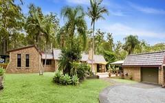 547 Solitary Islands Way, Moonee Beach NSW
