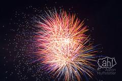 EP Fireworks-51 (HuffDaddyATL) Tags: georgia fireworks eastpoint