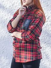 Grl Power (mustache_sa) Tags: patches editorialdemoda modaalternativa modabrasileira modeloalternativa marcabrasileira vestidodecotado ensaiofotogrficonapraia blusadecotada ensaiofotogrficodemoda modaanos90 saialongapreta jaquetajeans80s jaquetajeansvintage kimonopretocomfranja mustachesa raglanlistrada